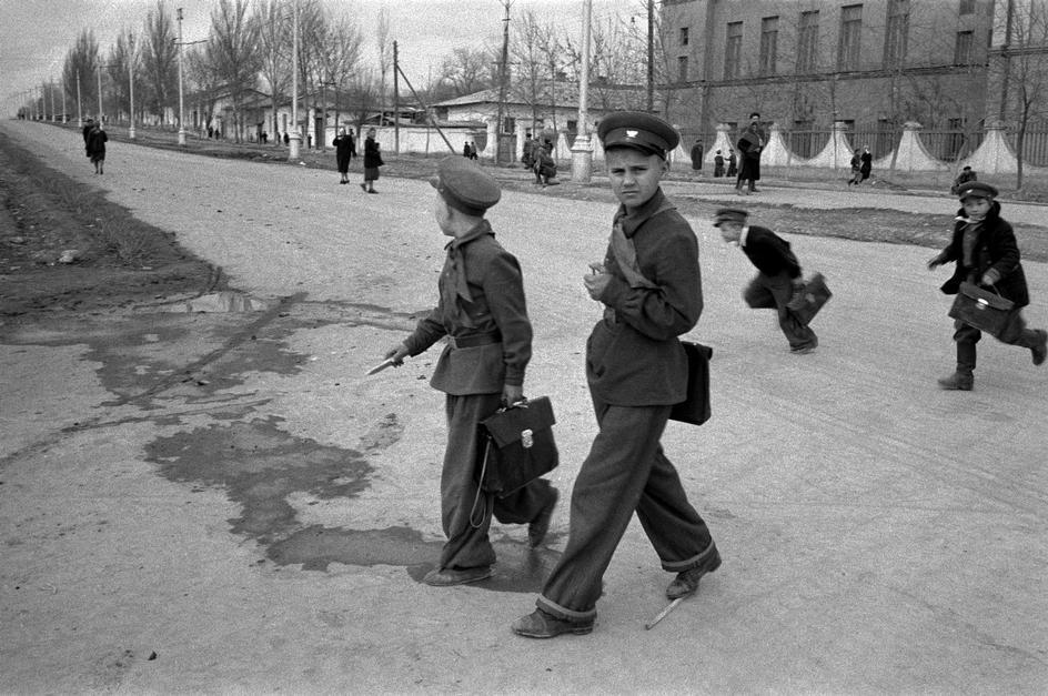 moskva-1958-23