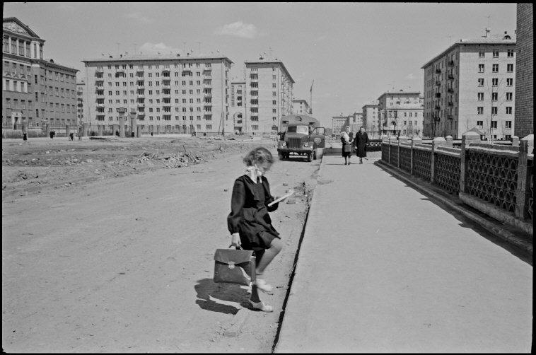moskva-1958-24