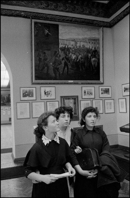 moskva-1958-25
