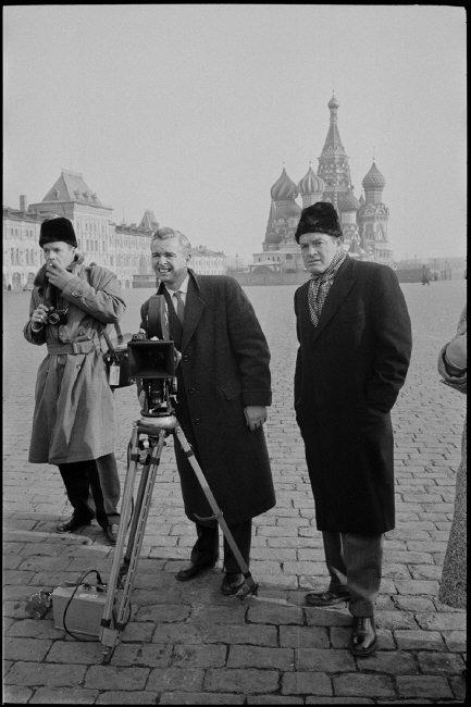 moskva-1958-29