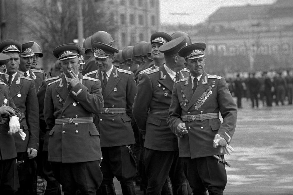 moskva-1958-30
