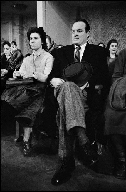 moskva-1958-31