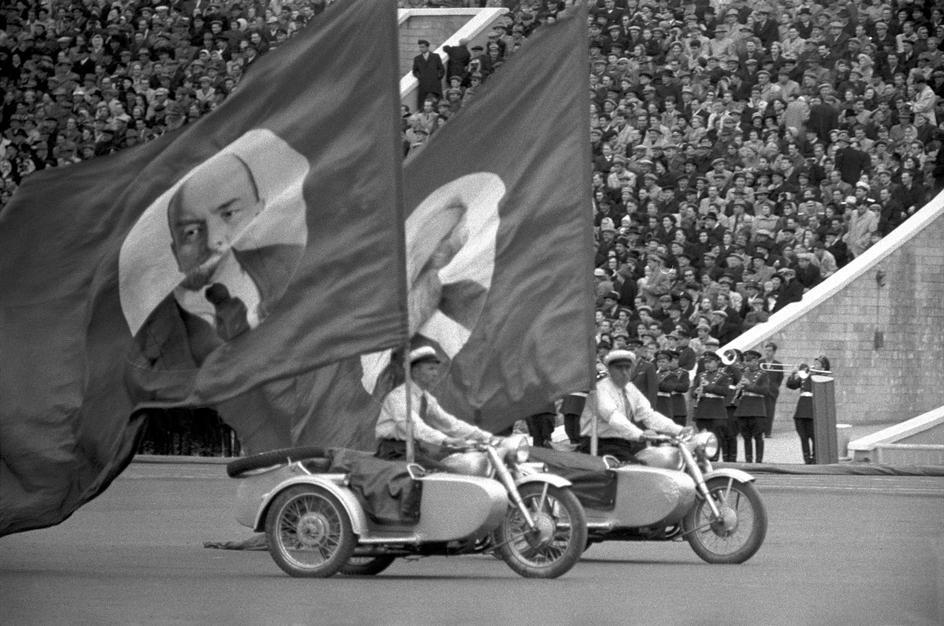 moskva-1958-32