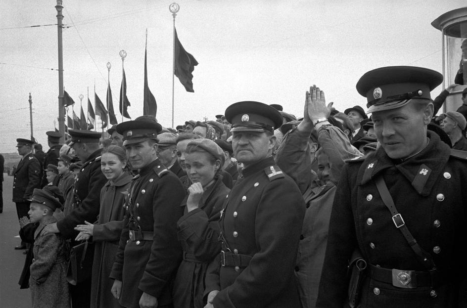 moskva-1958-33