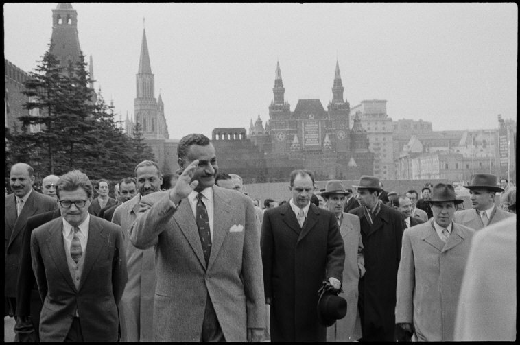 moskva-1958-34
