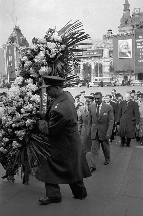 moskva-1958-36
