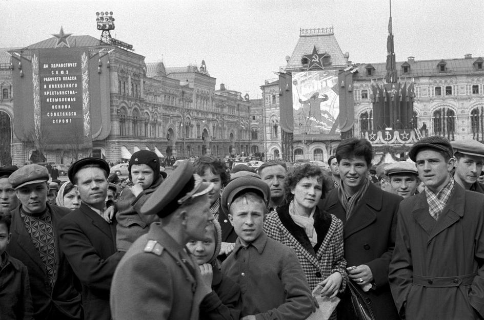 moskva-1958-37