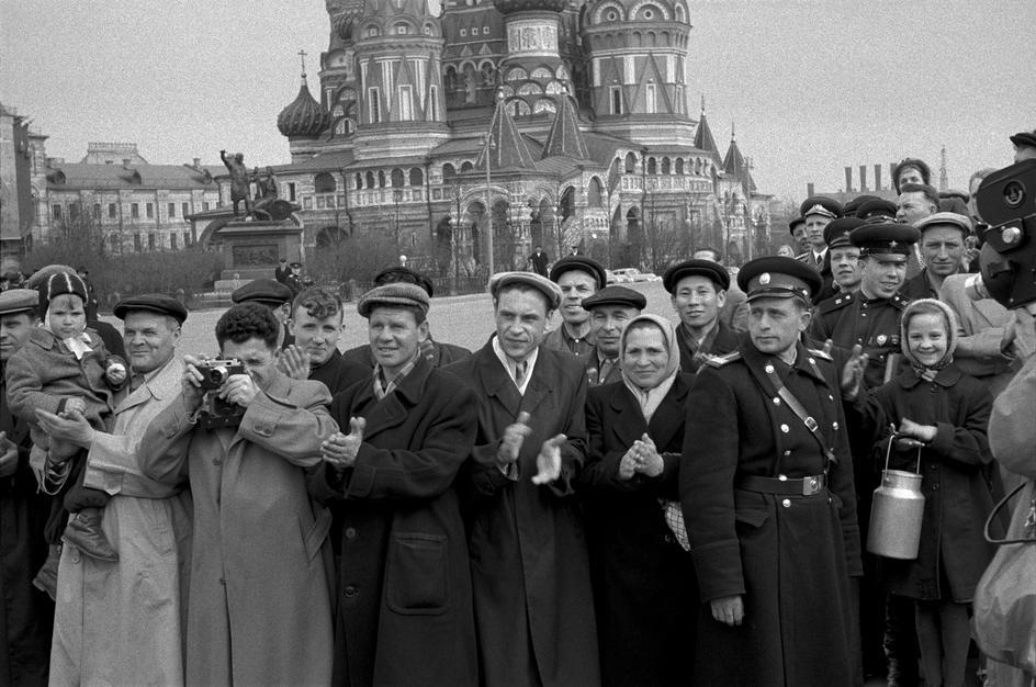 moskva-1958-38