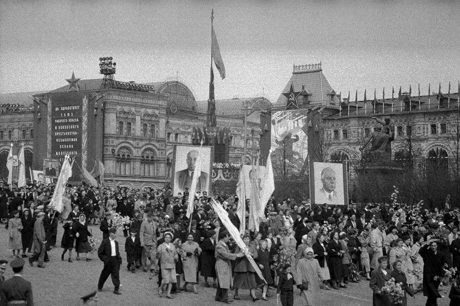 moskva-1958-42