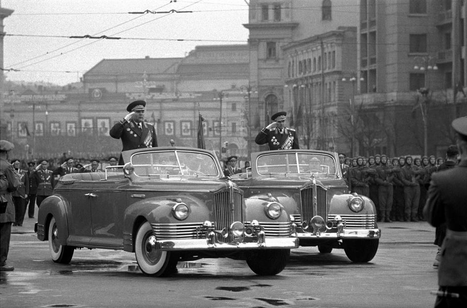 moskva-1958-43