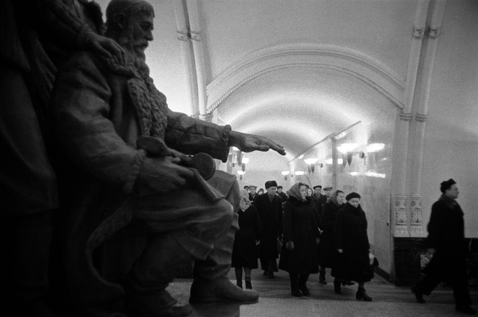moskva-1958-44
