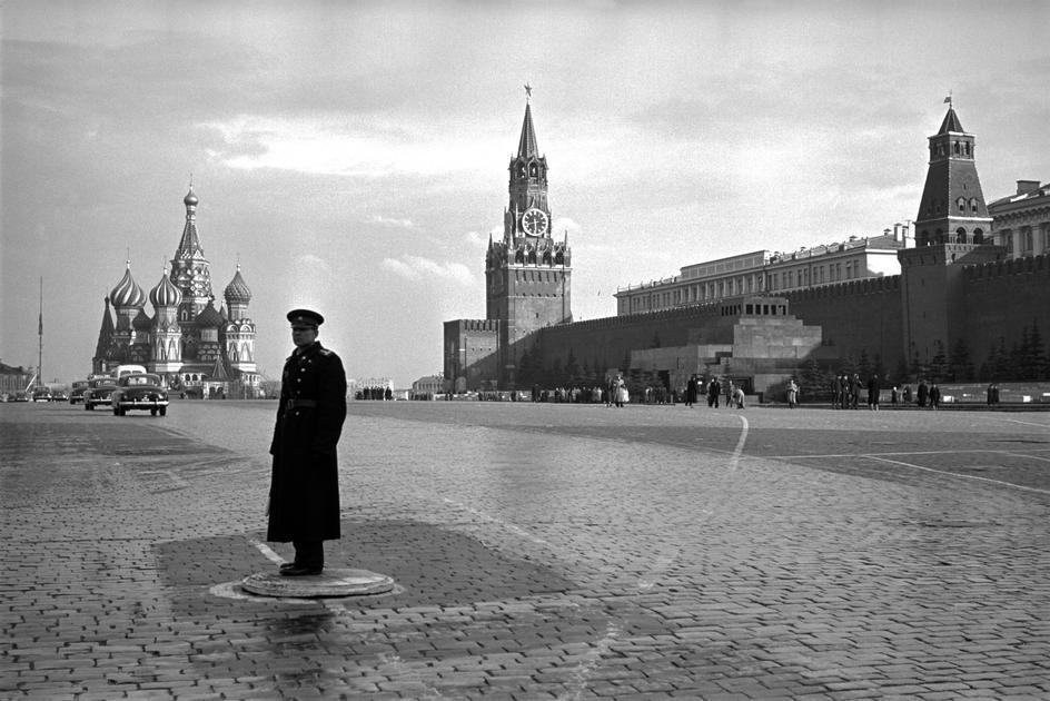 moskva-1958-45