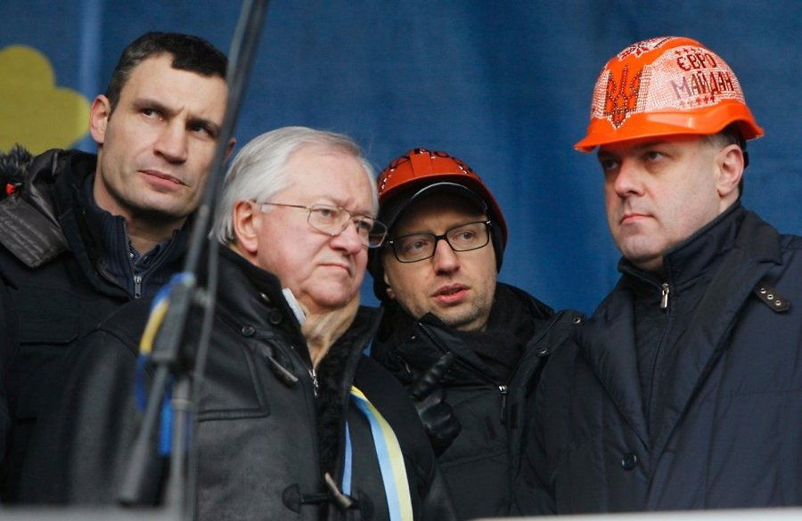 ukraina-opositsioon-67662063