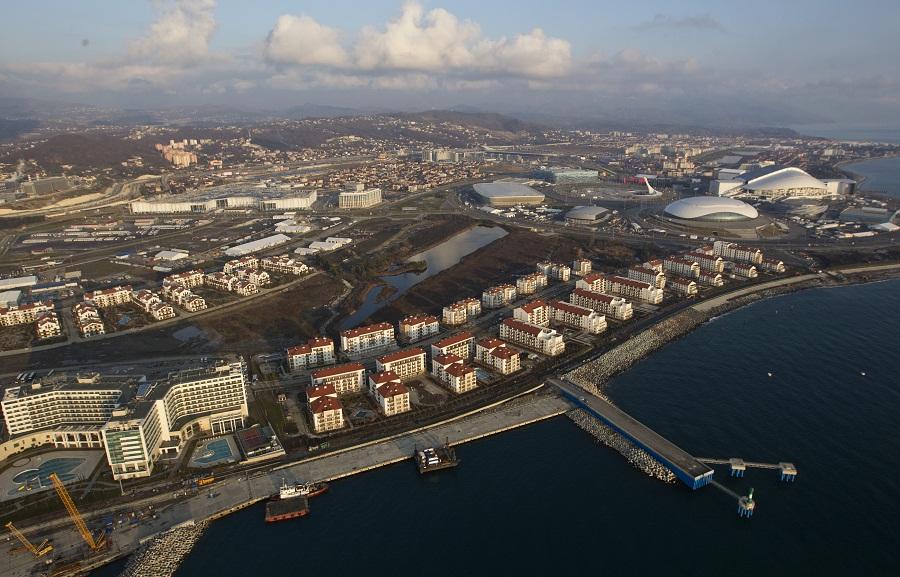 Aerial-views-of-Sochi-pixanews-3