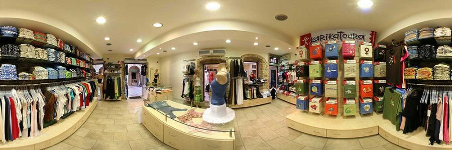shop_inside_360