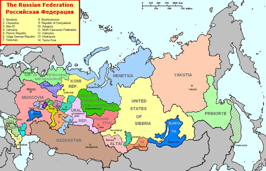 Развал-России (1)