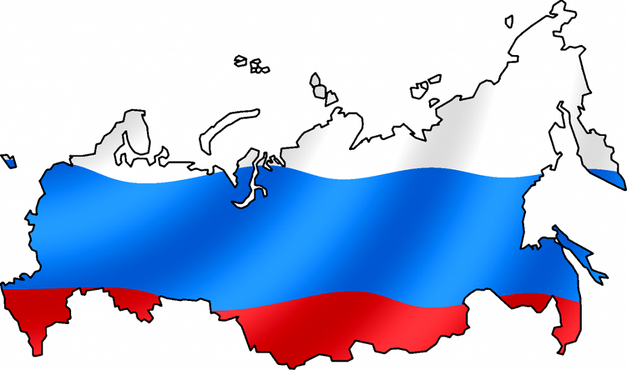 Russian_Flag_with_map-1024x605