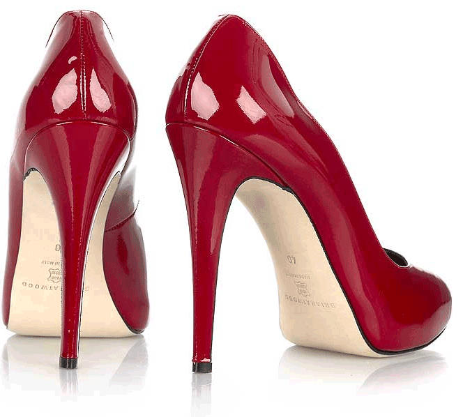Brian-Atwood-shoes-red-patent