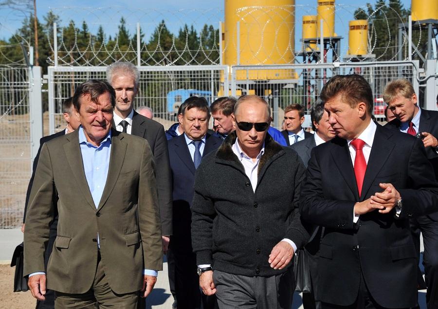 V.-Putinas-atidare-dujotieki-Nord-Stream