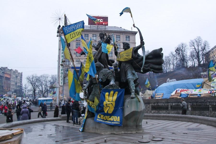 1200-upload-blog-77b-uia-kiev-sochi-19
