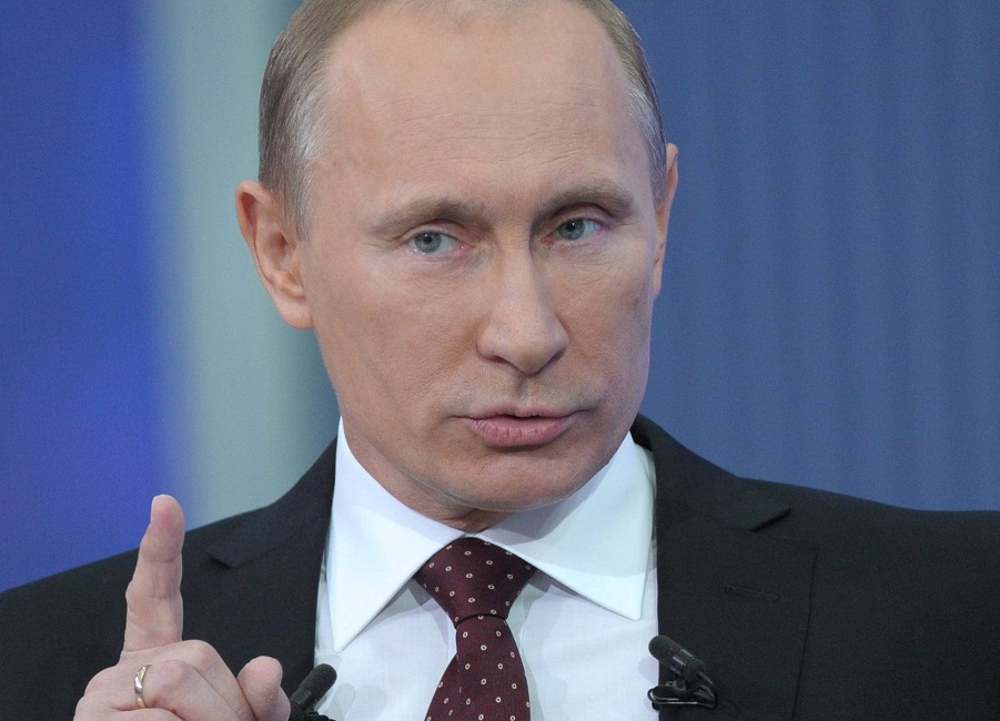 V.-Putin
