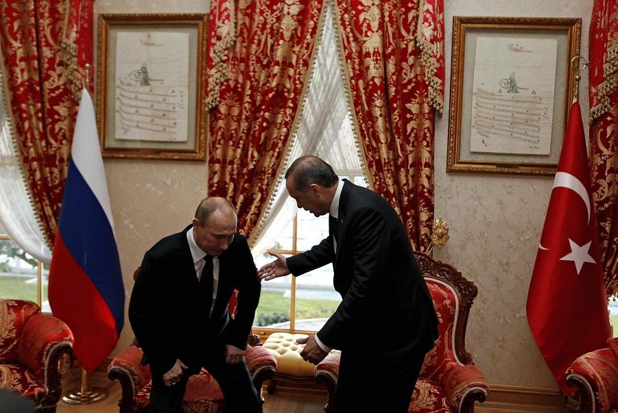 RUSSIA_165