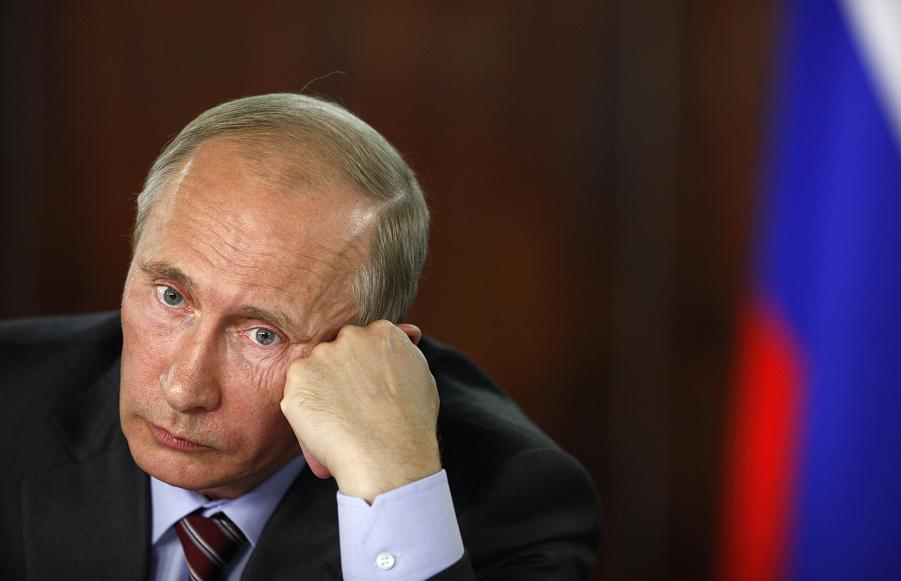 Путин-политика-россия-музыка-1092243