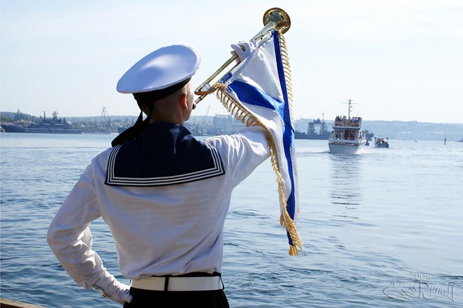 05e-neptune-day-navy-day-sevastopol