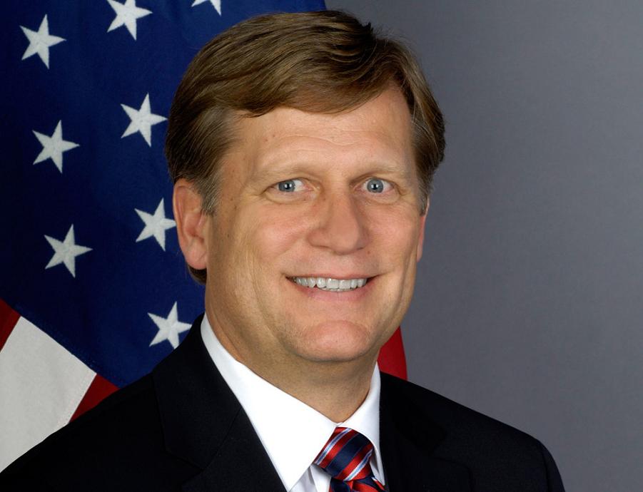 McFaul-pic4_zoom-1000x1000-79800