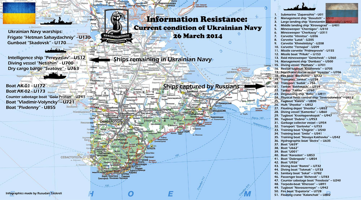 navy_26-03-2014