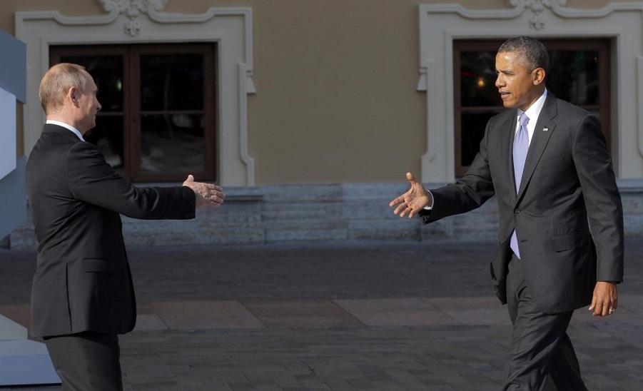 putin_obama_usa_russia