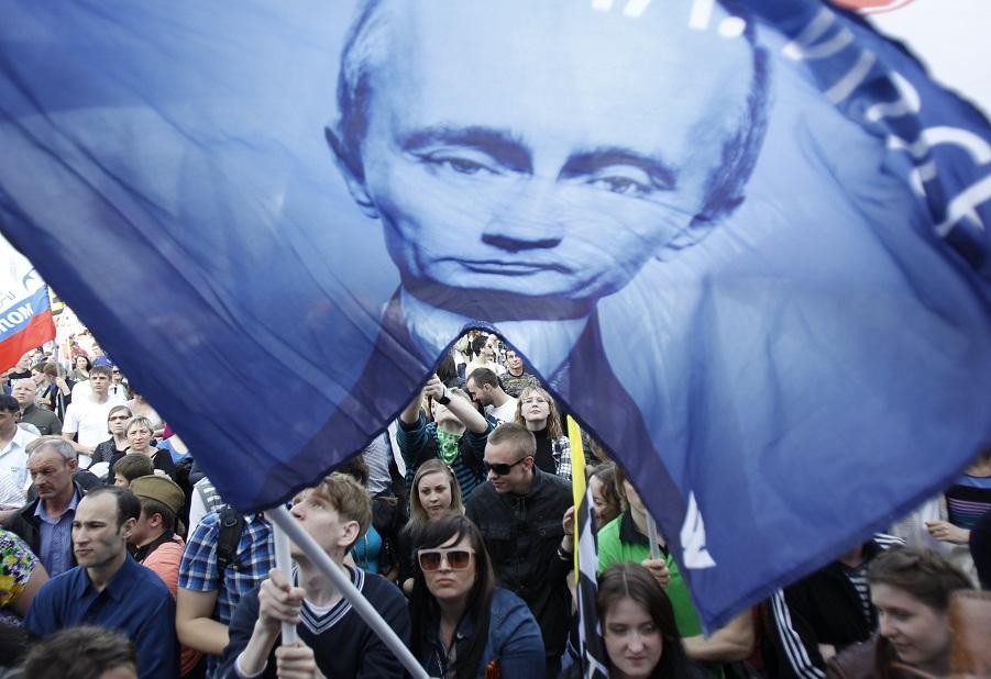 Ukrajina-suspendirala-izrucenje-Rusiji-atentatora-na-Putina