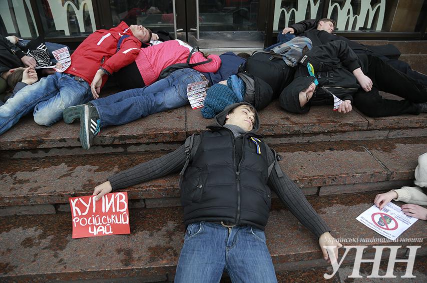 http://ic.pics.livejournal.com/vg_saveliev/15525933/1710091/1710091_original.jpg
