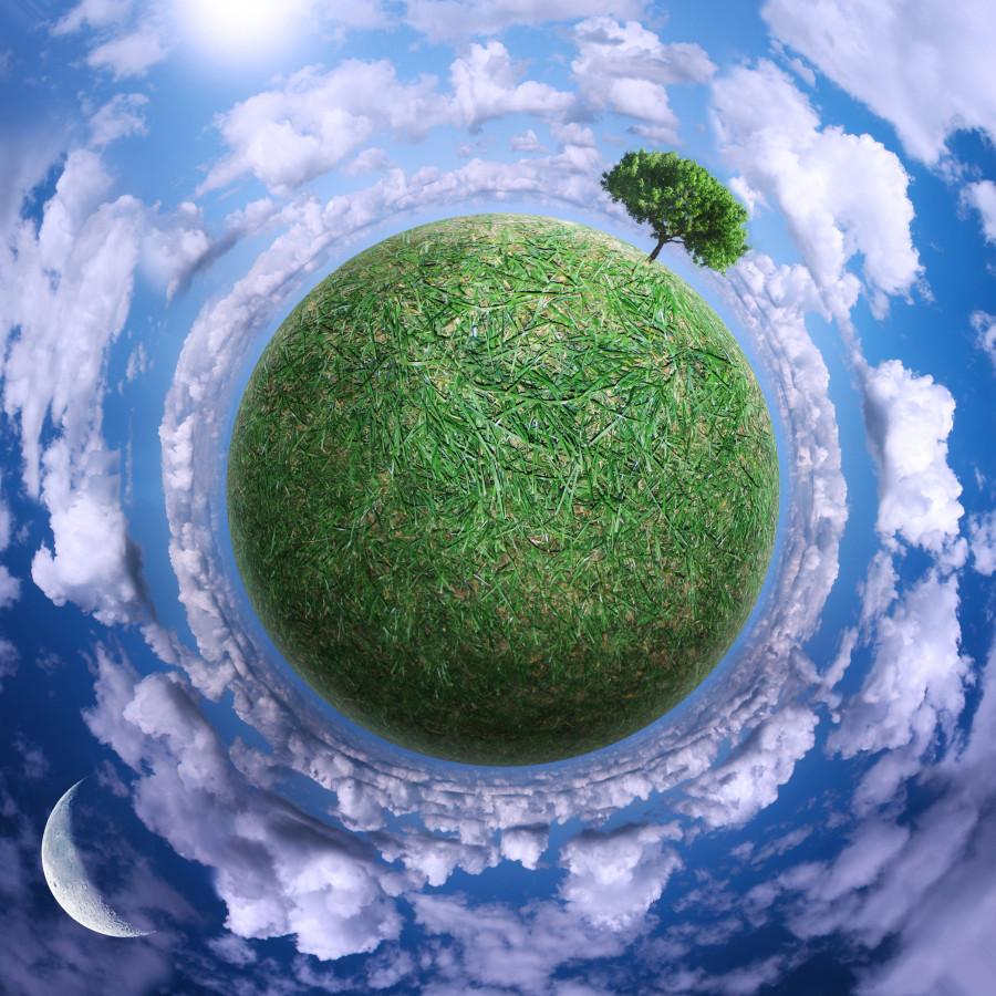agora_history_earth