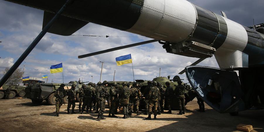 o-UKRAINE-facebook
