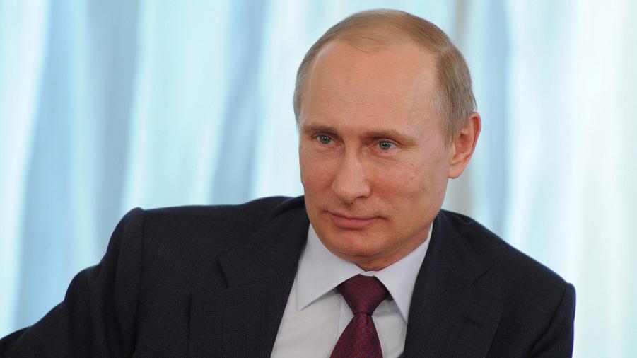 Vladimir-Putin-speaks-abo-011