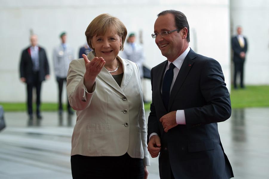 Germany_France_642409a