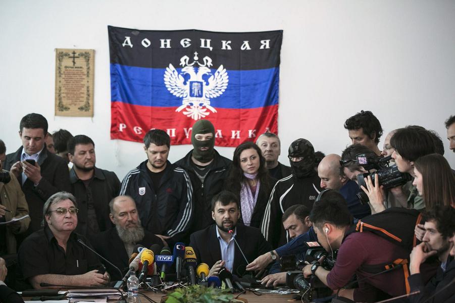 Protestuyushchiy-Donbass