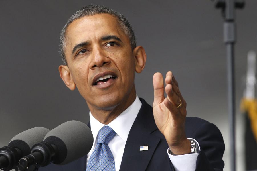 Obama_West_Point