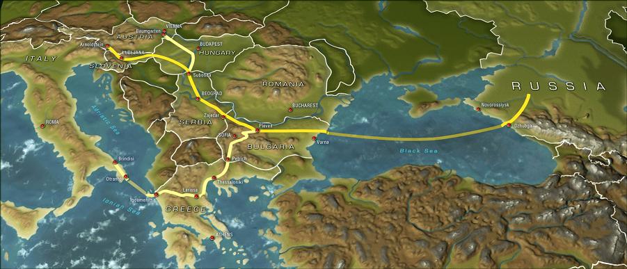 south_stream_Karte