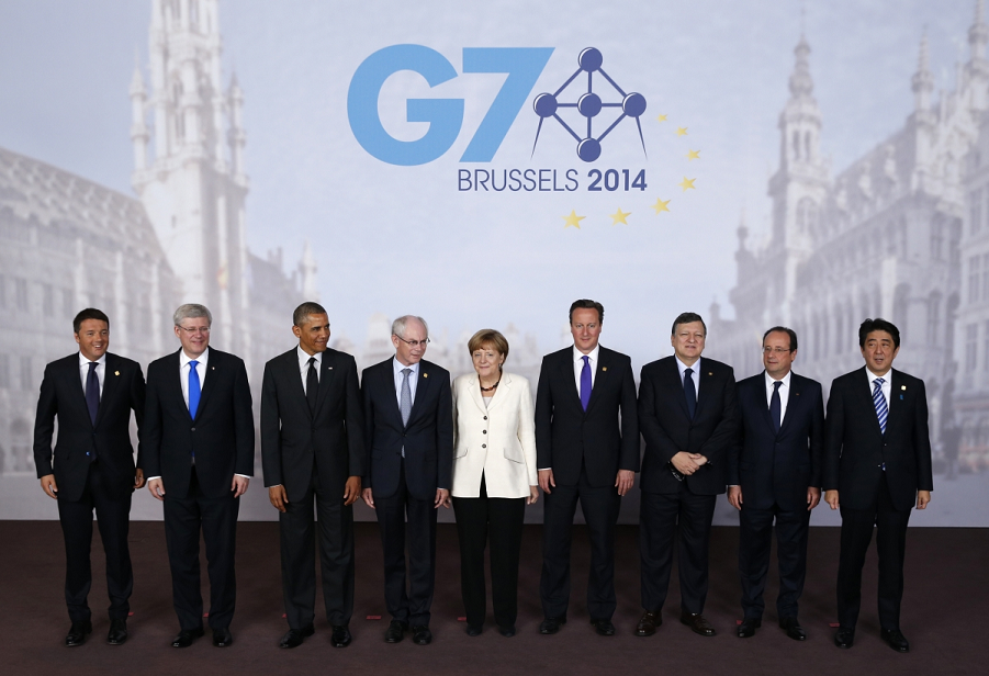 g7-threatens-tougher-measures-russia-over-ukraine