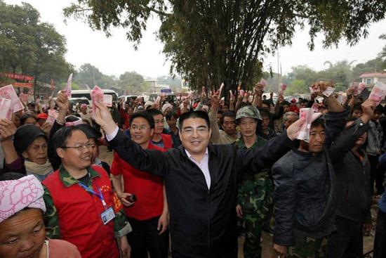 20110325-chen-Guangbiao-03