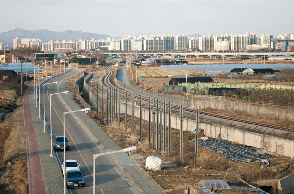 Korea09