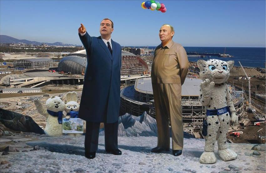 При Януковиче ДУСю использовали, как коррупционную кормушку, - Пашинский - Цензор.НЕТ 8855
