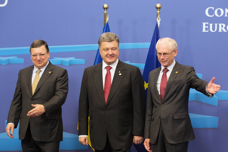 2014-06-UKRAINE-CRISIS-EU