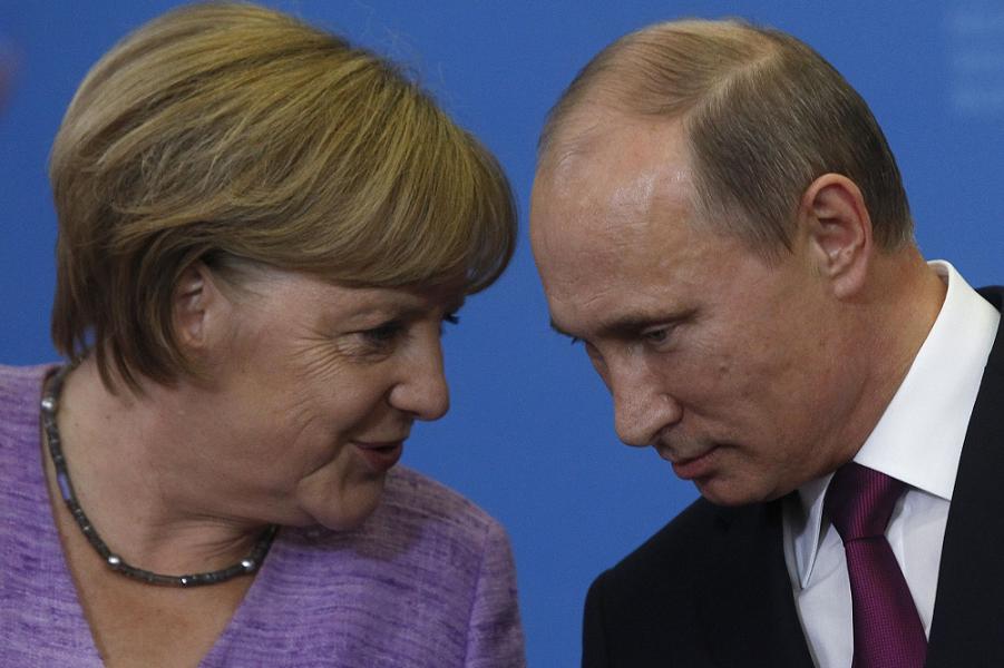Merkel-odbila-s-Putinom