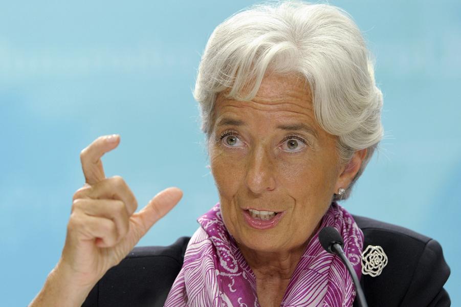 IMF_Lagarde_559020a