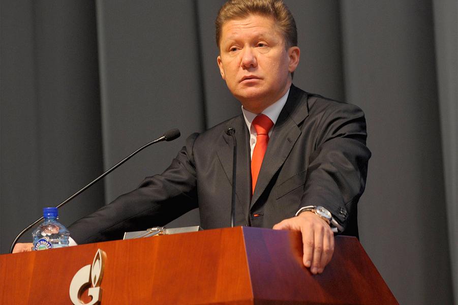 milleraleksei-gazprom.ru_