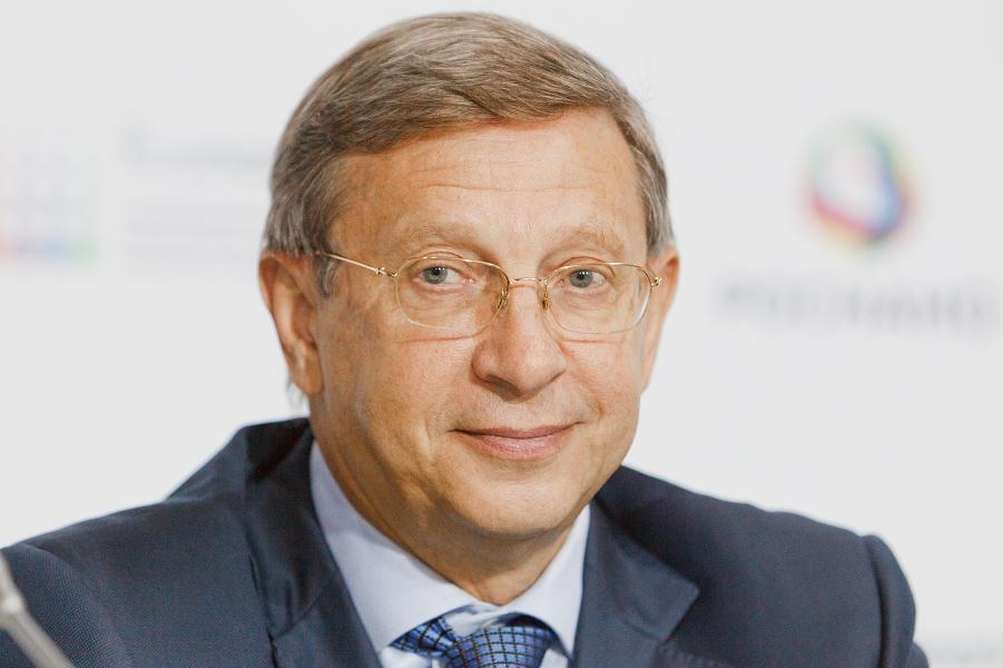 Vladimirevtushenkov2011