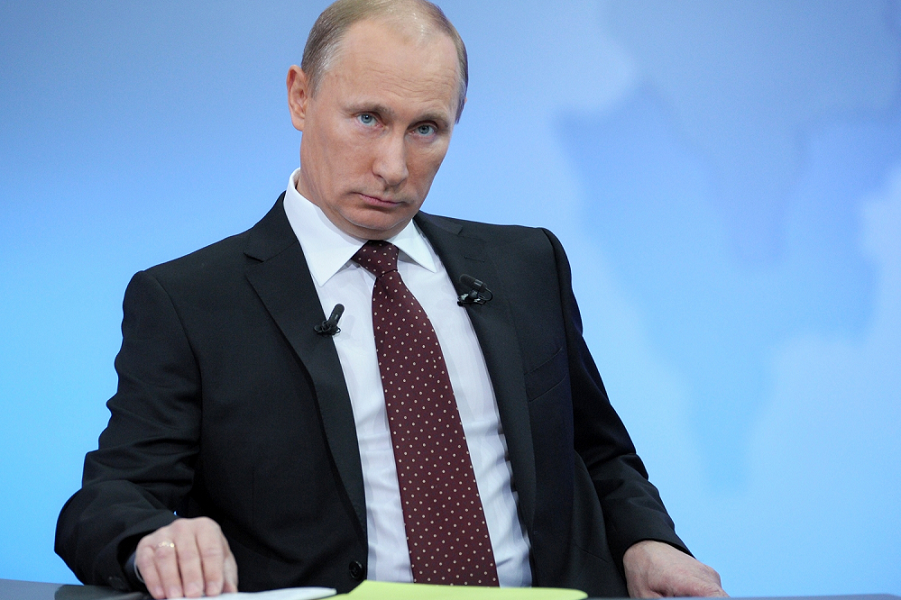 Russia_Putin_605051a